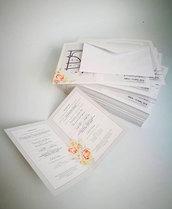 invitation_card.jpg