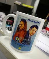 mug-printing-cover.jpg