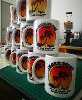 mug-printing-gift.jpg