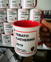 mug-printing-murah.jpg