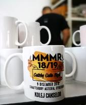 mug-printing-sublimation.jpg