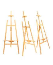 wood_easel_stand.jpg